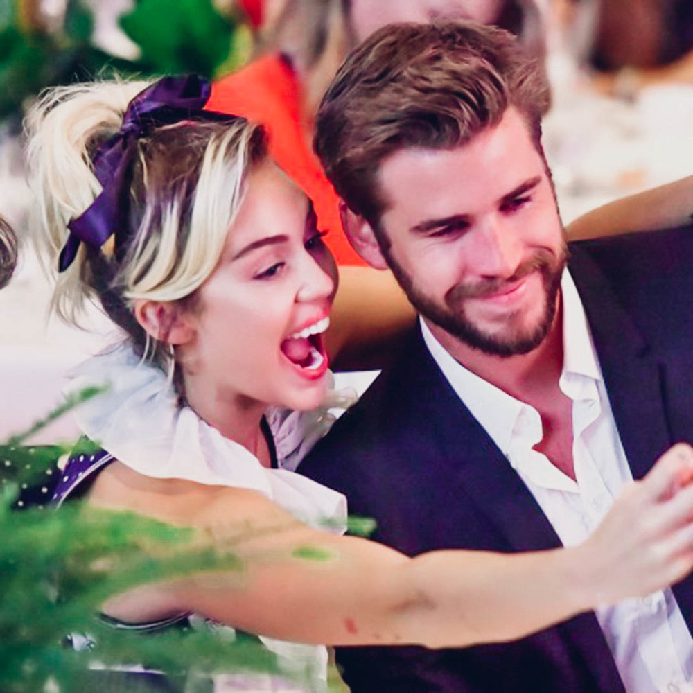 liam hemsworth and miley cyrus.jpg