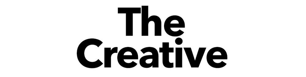 the creative title.jpg