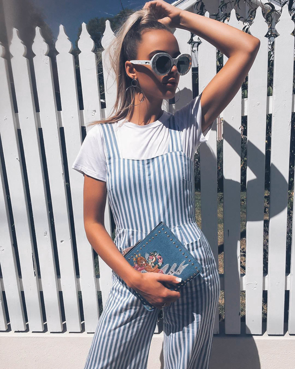 @emdavies__ rollas sailor stripe jumpsuit.jpg