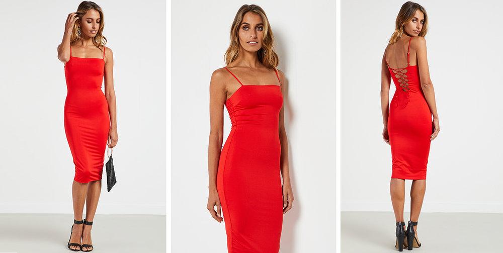 zephyr dress.jpg