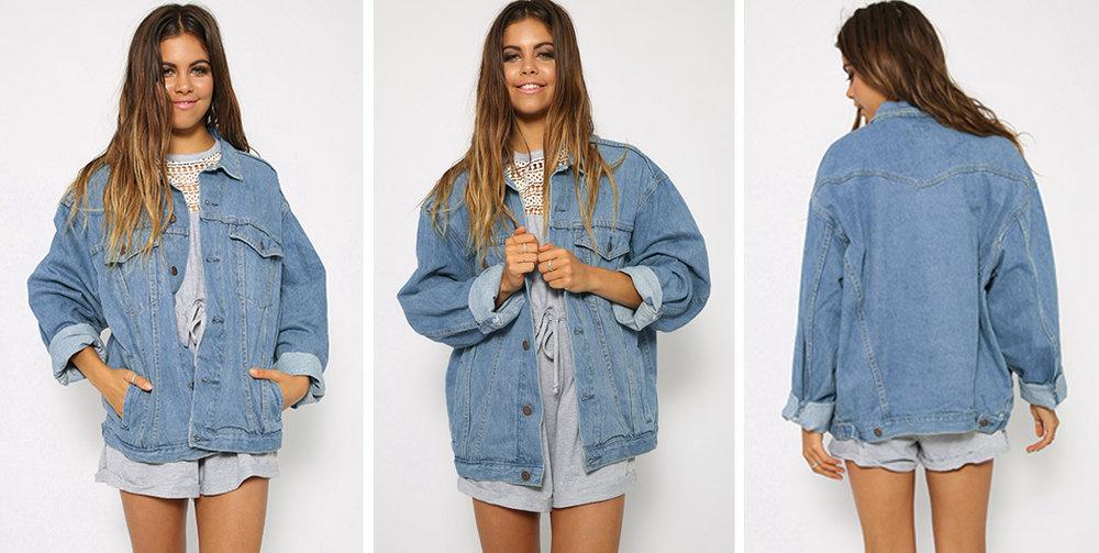 rockstar jacket.jpg