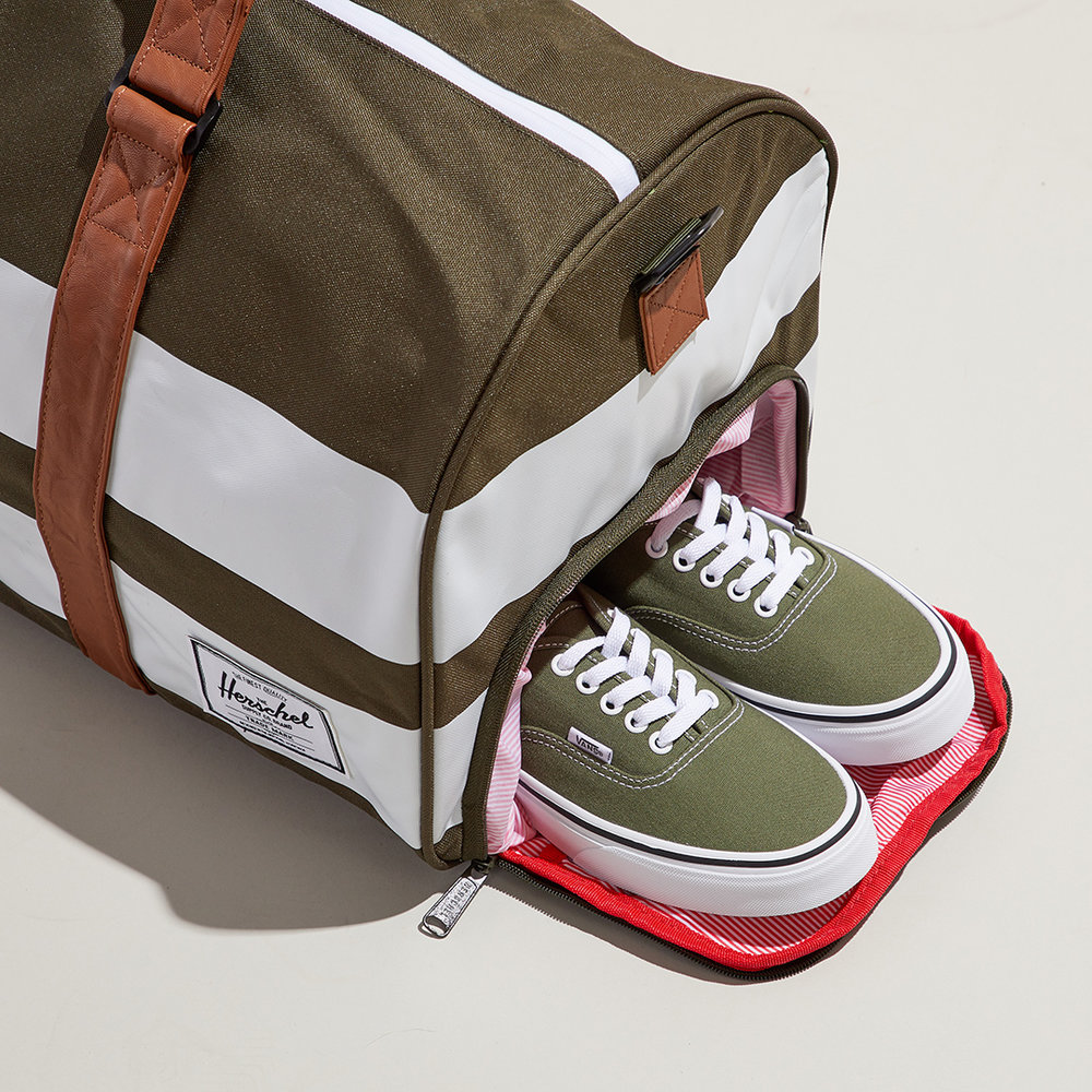 Herschel_ Shoes comp.1.jpg