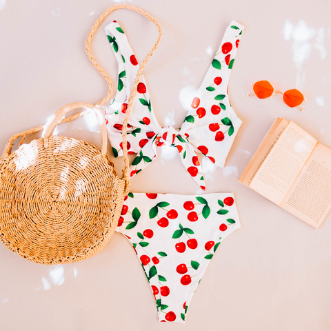 Ripe bikini set - shop now
