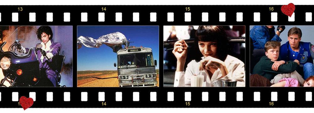 Movie Soundtrack Collage_02.jpg