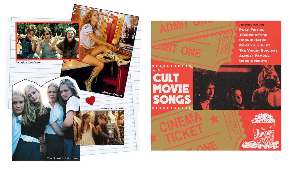 Movie cult soundtracks.jpg