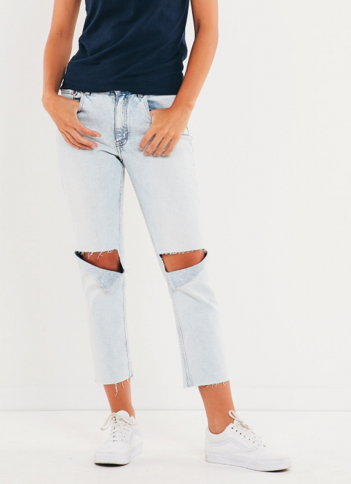 Cheap Monday - Revive Jeans, Nineties