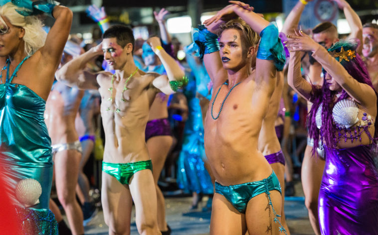 sydney-mardi-gras-underwear-party-low-res.jpg