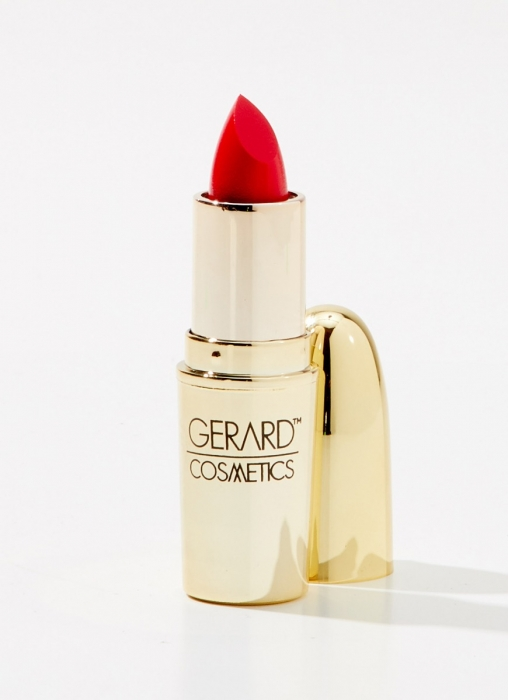 Gerard Cosmetics - Passion Play