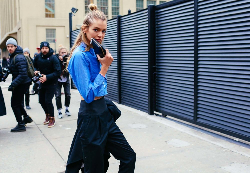 1-best-street-style-beauty-nyfw.jpg