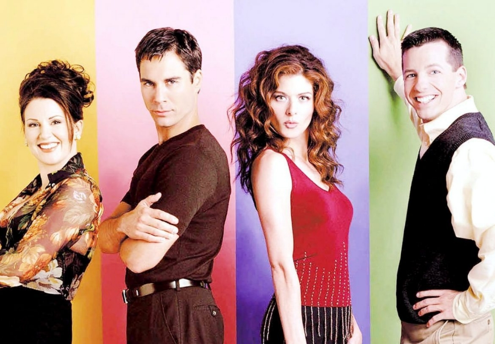 will-grace-netflix-streaming.jpg
