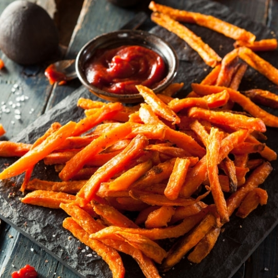 Simply-Organic-Chili-Sweet-Potato-Fries-Recipe23_540_540_s_c1.jpg