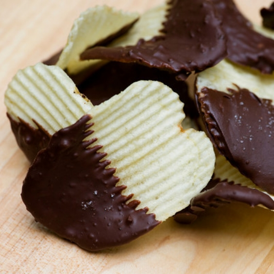 e7b74596-4c07-4f2f-9e4d-dbd48db48acd_potato-chips-nutella.jpg
