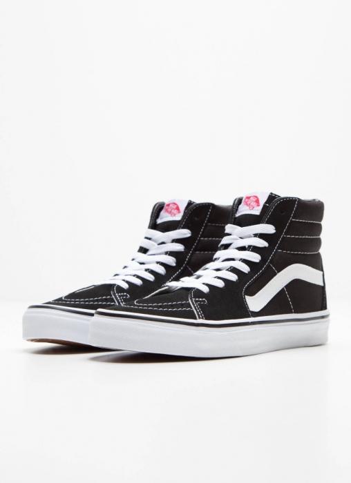 Vans - Sk8-Hi Sneaker