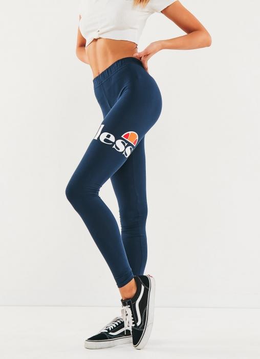 Ellesse - Pemadulla Leggings
