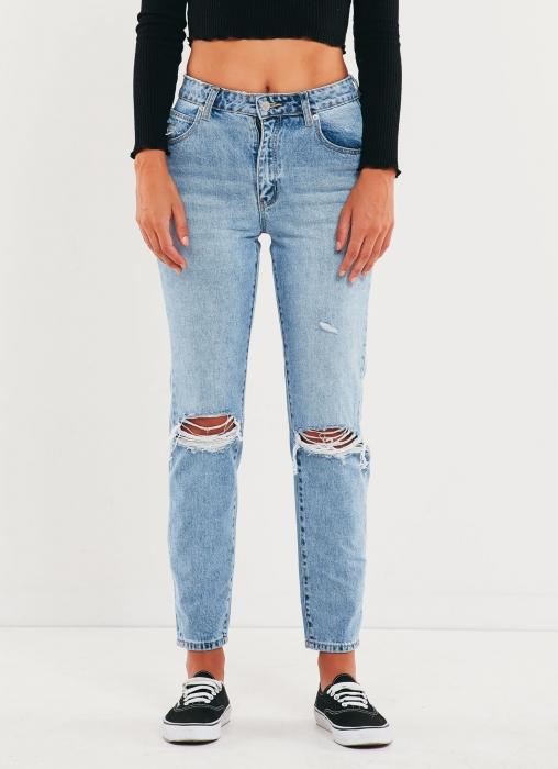 Rolla's - Miller Skinny Jean