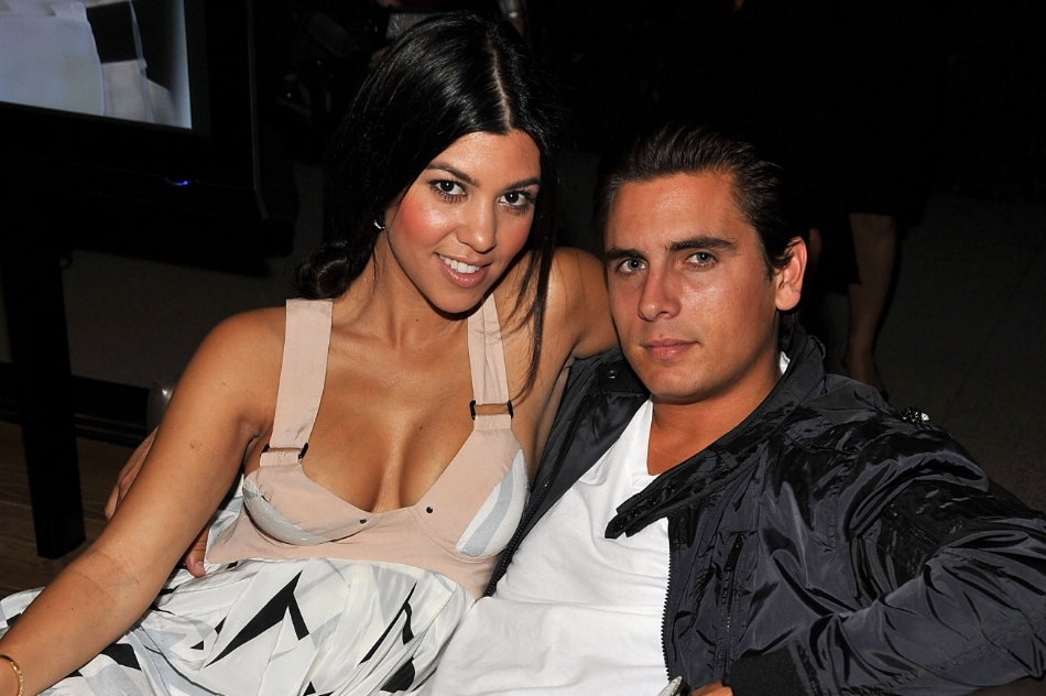 scott-disick-proposed-kourtney-kardashian.jpg