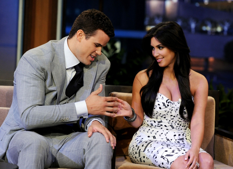 Kim-Kardashian-and-Kris-Humphries-at-The-Tonight-Show-with-Jay-Leno-1.jpg