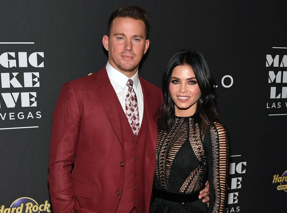 rs_1024x759-170425132549-1024-channing-jenna.jpg
