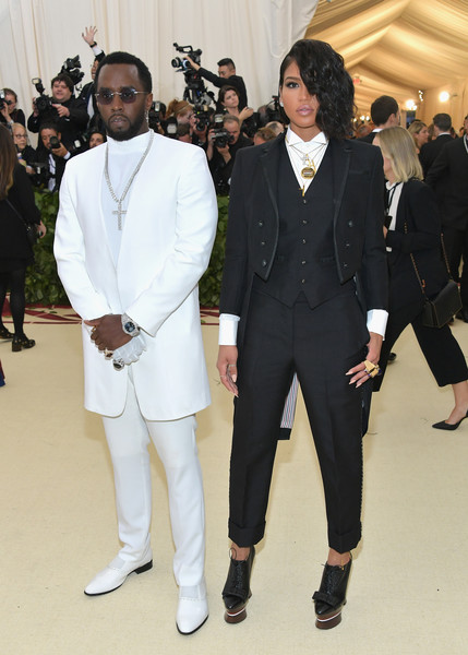Sean+Combs+Heavenly+Bodies+Fashion+Catholic+VNMDKO-XCl9l.jpg