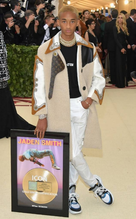 rs_634x1024-180507175325-634-2018-MET-gala-jaden-smith.jpg
