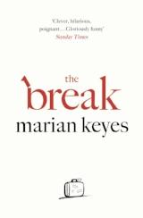 the-break-671x1024.jpg