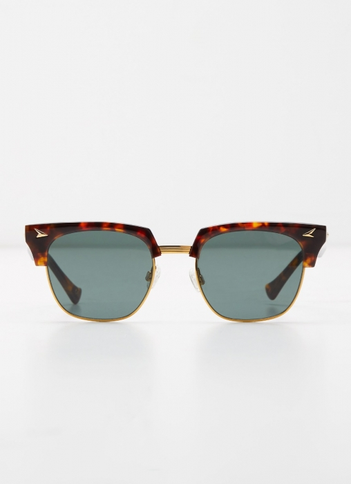 Neto Sunglasses