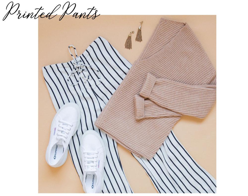 Superga Styling - Pants.jpg