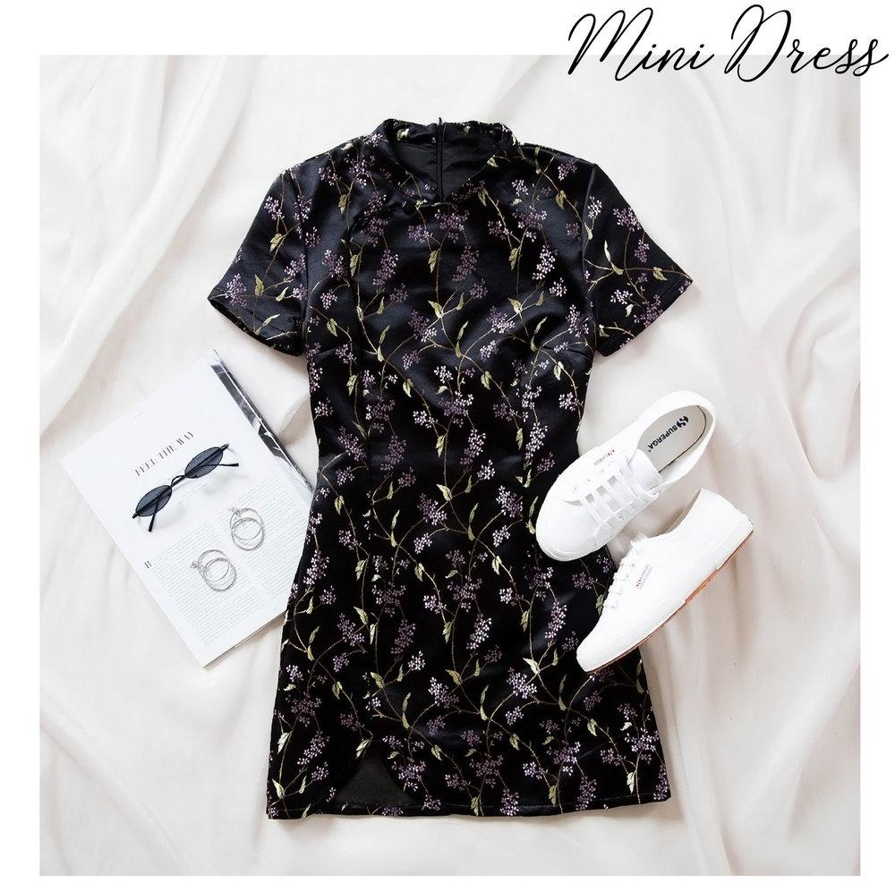 Superga Styling - Dress.jpg