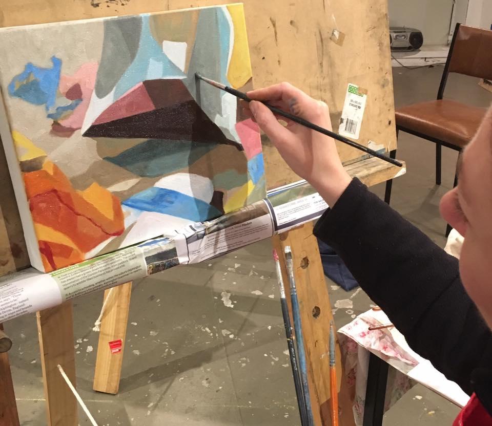 Painting-Class-3.jpg