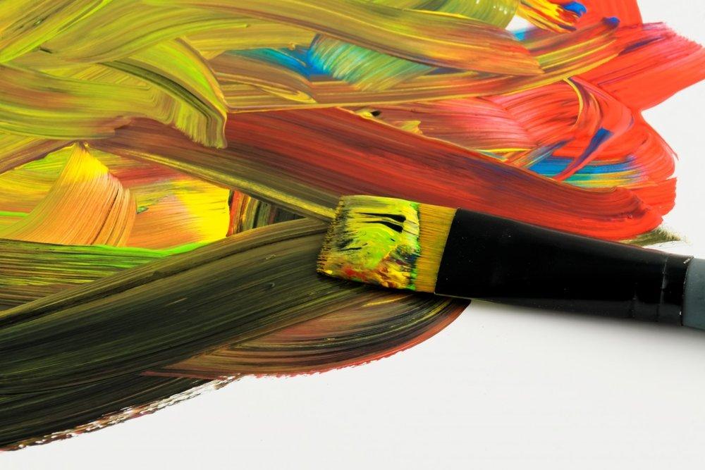 color_farbklex_embroidery_dab_drip_acrylic_paint_oil_paint_tempera-707720.jpg