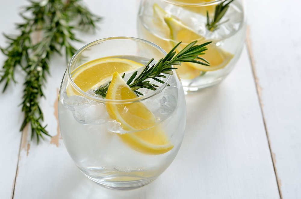 gin-tasting.jpg