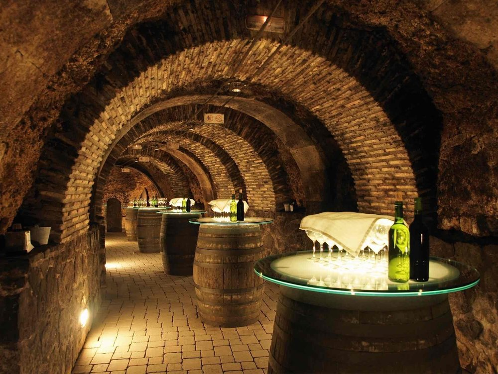 library-article-placeholder-wineries.jpg