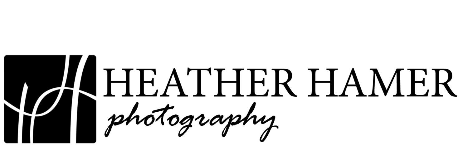 Heather Hamer Photography