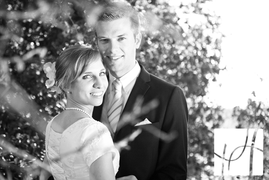 Los Angeles Temple Wedding Photographer