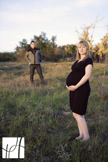 Santa Maria Maternity Photographer Central Coast