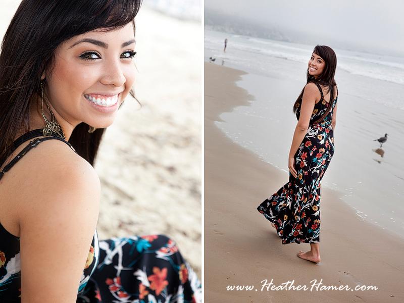 Santa Maria Photographer