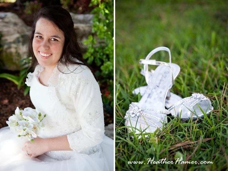 Santa Maria Wedding Photographer