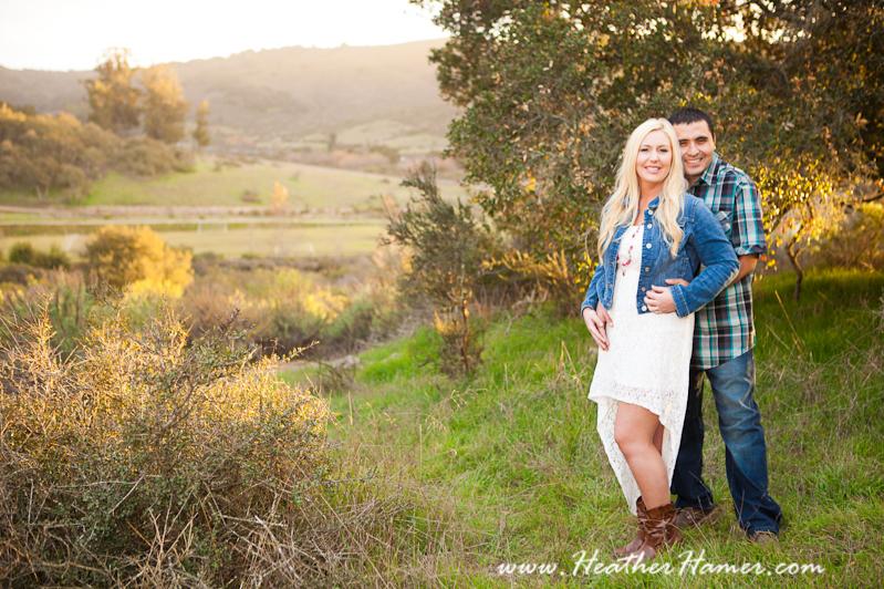 Engagement photographer2