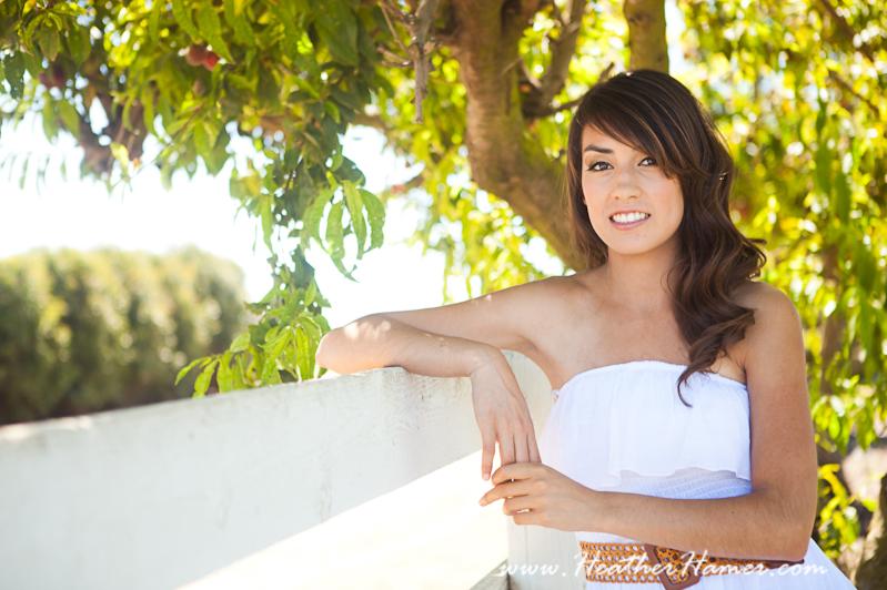 Santa Maria Photography 4