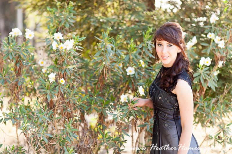 santa maria photographer 5