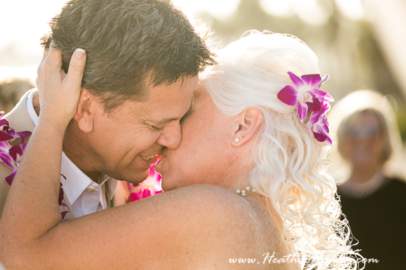 Santa Barbara Wedding Photographer 2