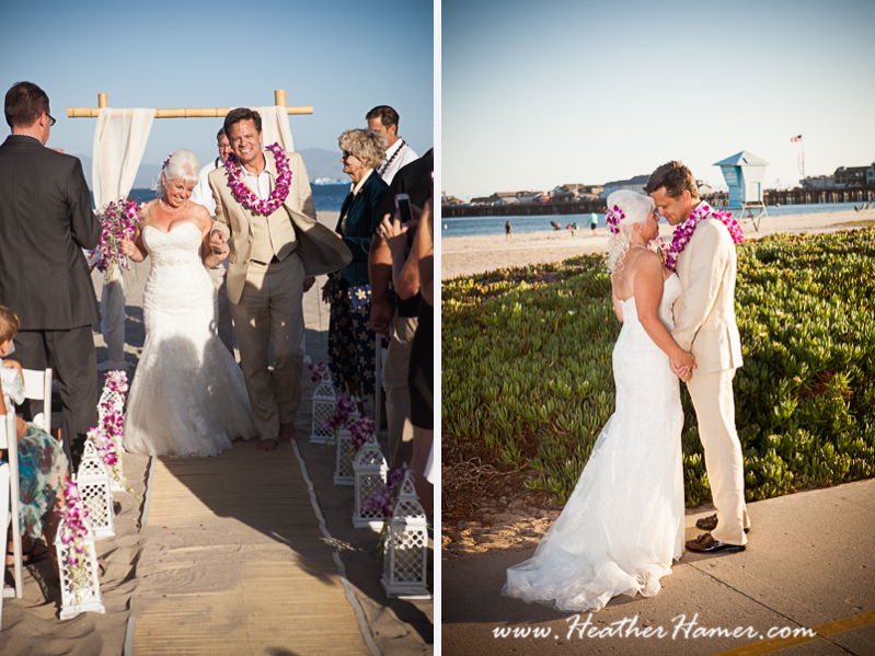 Santa Barbara Wedding Photographer 3