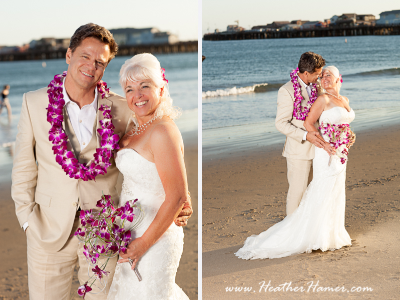 Santa Barbara Wedding Photographer 6