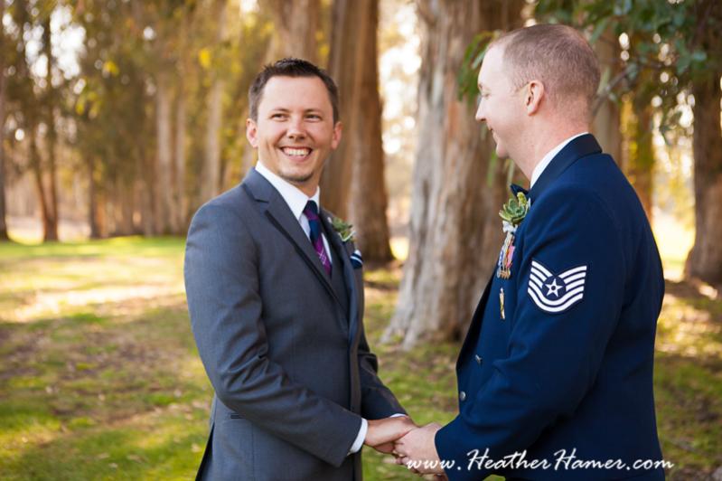 Central Coast Wedding Photographer 3