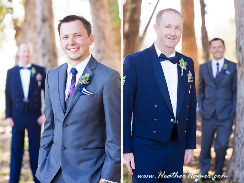 Central Coast Wedding Photographer 4