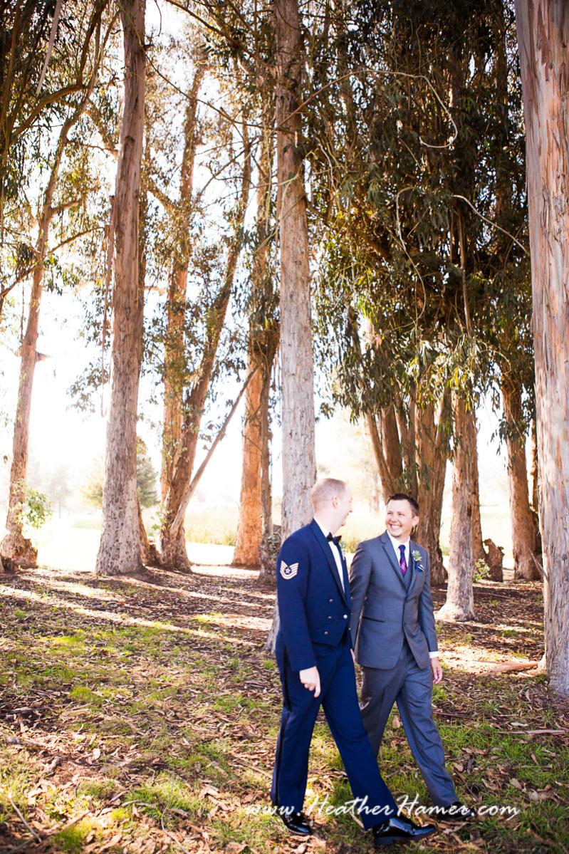 Central Coast Wedding Photographer 5