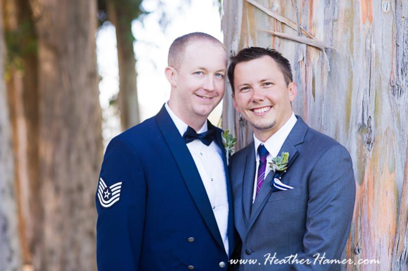 Central Coast Wedding Photographer 6