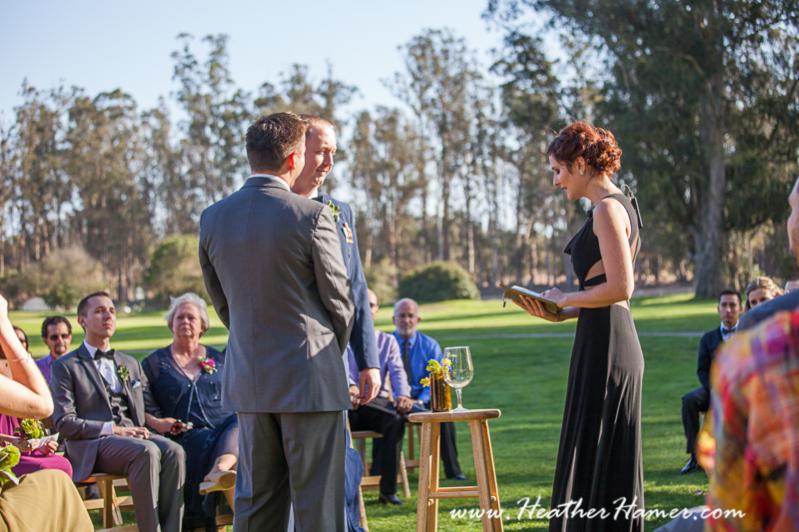 Central Coast Wedding Photographer 9