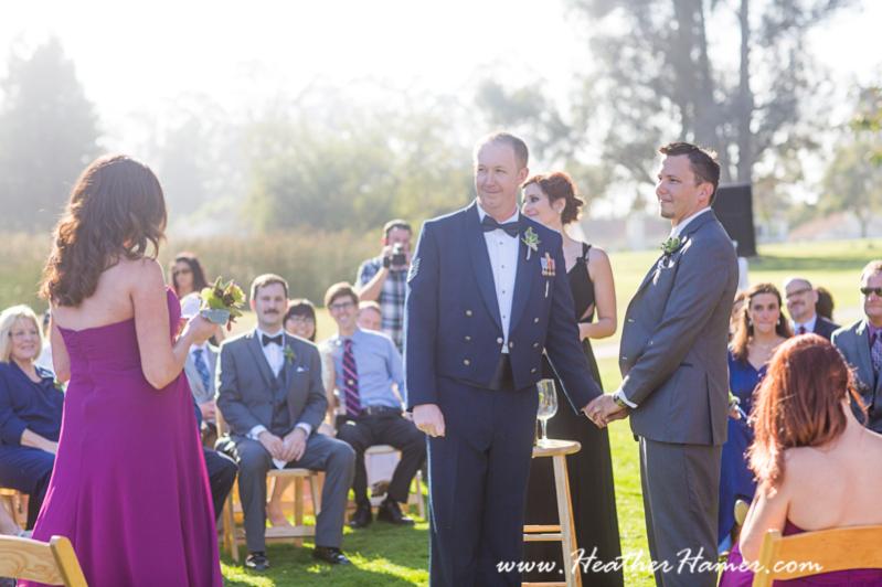 Central Coast Wedding Photographer 10