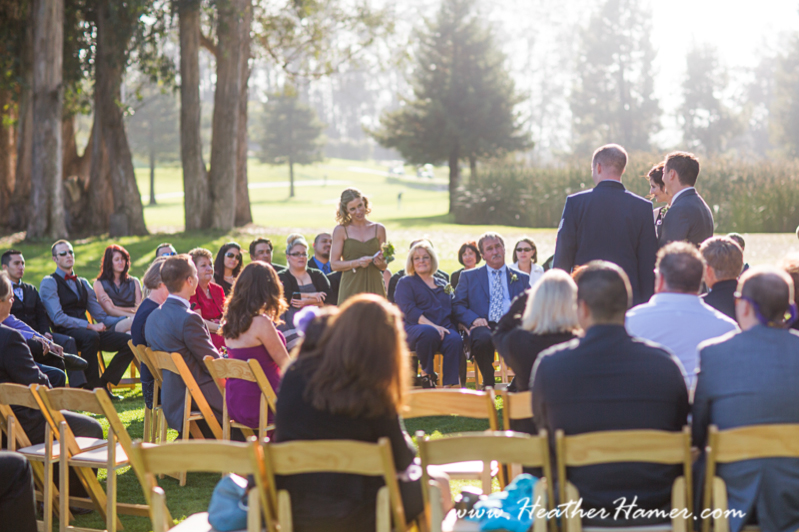 Central Coast Wedding Photographer 11